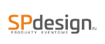 spdesign produkty eventowe